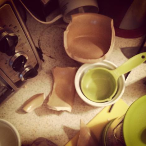 broken-bowl-ig
