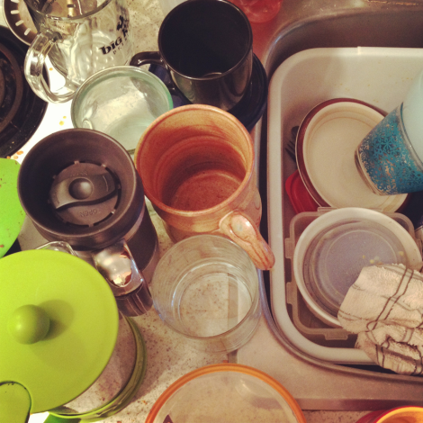 dishes-ig