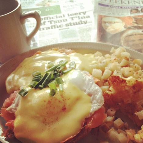 galaxie-breakfast-news