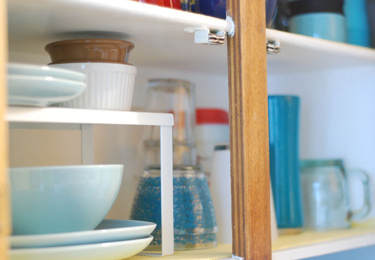 kitchen-downsizing-slider