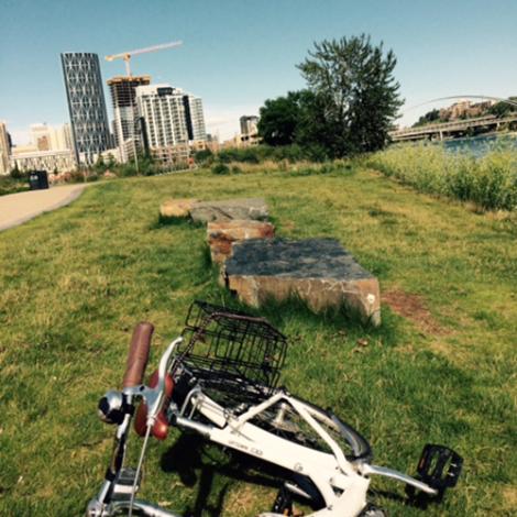 bike-riverwalk
