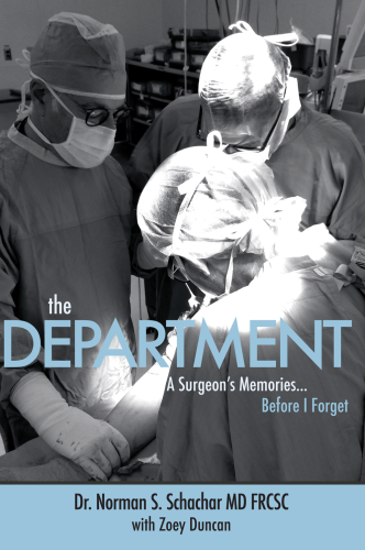 The-Department-Cover-Front-Web