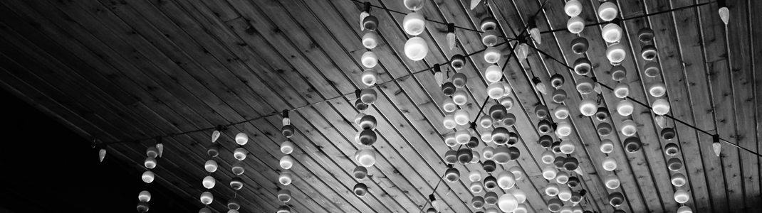 roof-bulbs-1070x300